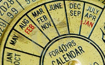 Mau-tahu-sejarah-kalender-Ini-dia-ulasannya